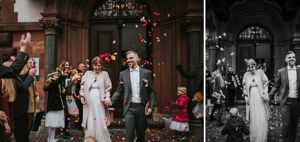 Fotostudio Thomas Hochzeitsfotografie Mannheim-14