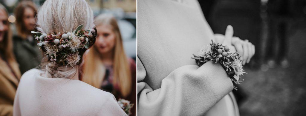 Fotostudio Thomas Hochzeitsfotografie Mannheim-16