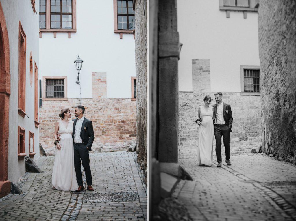 Fotostudio Thomas Hochzeitsfotografie Mannheim-28