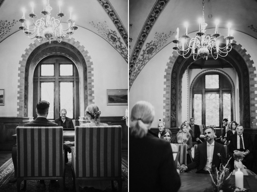 Fotostudio Thomas Hochzeitsfotografie Mannheim-3
