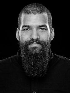 Matthias Blake - Fotostudio Thomas