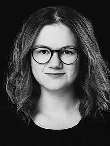 Sylviane Elfner - Fotostudio Thomas