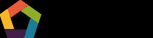 MEDIAFIX Logo